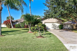 Photo of 2724 SW 12th PL, Cape Coral, FL 33914 (MLS # 218073295)