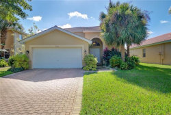 Photo of 9336 Scarlette Oak AVE, Fort Myers, FL 33967 (MLS # 218073549)