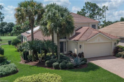 Photo of Fort Myers, FL 33913 (MLS # 218073556)