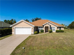 Photo of 845 SW 31st ST, Cape Coral, FL 33914 (MLS # 218073587)