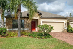 Photo of Port Charlotte, FL 33980 (MLS # 218073712)