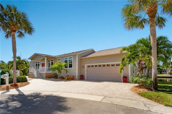 Photo of 17910 Eglantine LN, Fort Myers Beach, FL 33931 (MLS # 218073804)