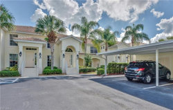 Photo of 10109 Colonial Country Club BLVD, Unit 2406, Fort Myers, FL 33913 (MLS # 218073963)