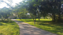 Photo of North Fort Myers, FL 33903 (MLS # 218074009)