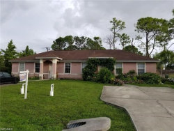 Photo of 5088 SW 24th AVE, Naples, FL 34116 (MLS # 218074027)