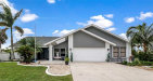 Photo of North Fort Myers, FL 33917 (MLS # 218074151)