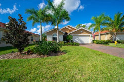 Photo of 20605 Long Pond RD, North Fort Myers, FL 33917 (MLS # 218074337)