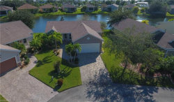 Photo of 8655 Lake Front CT, Punta Gorda, FL 33950 (MLS # 218074344)