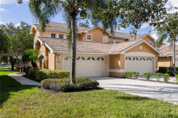 Photo of 9311 Water Lily CT, Unit 801, Fort Myers, FL 33919 (MLS # 218074360)