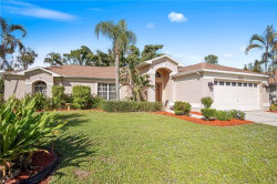 Photo of Fort Myers, FL 33967 (MLS # 218074508)