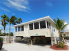 Photo of Fort Myers Beach, FL 33931 (MLS # 218074524)