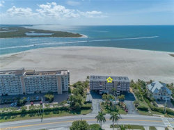 Photo of 8300 Estero BLVD, Unit 405, Fort Myers Beach, FL 33931 (MLS # 218074555)
