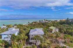 Photo of 131 Swallow DR, Captiva, FL 33924 (MLS # 218074575)