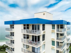 Photo of 7360 Estero BLVD, Unit PH2, Fort Myers Beach, FL 33931 (MLS # 218074588)