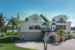 Photo of 21511 Indian Bayou DR, Fort Myers Beach, FL 33931 (MLS # 218074597)