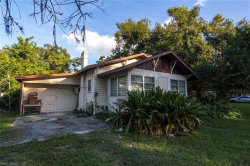 Photo of Fort Myers, FL 33916 (MLS # 218074669)