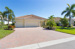 Photo of 13440 Palmetto Grove DR, Fort Myers, FL 33905 (MLS # 218074694)