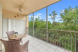 Photo of 14801 Park Lake DR, Unit 302, Fort Myers, FL 33919 (MLS # 218074748)