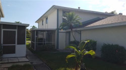 Photo of 3297 Royal Canadian TRCE, Unit 2, Fort Myers, FL 33907 (MLS # 218074825)
