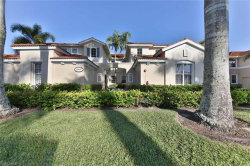 Photo of 11057 Harbour Yacht CT, Unit 202, Fort Myers, FL 33908 (MLS # 218074883)
