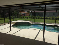 Photo of Fort Myers, FL 33967 (MLS # 218074887)