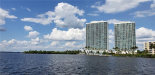 Photo of 3000 Oasis Grand BLVD, Unit 2503, Fort Myers, FL 33916 (MLS # 218074894)