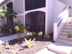 Photo of 13281 Whitehaven LN, Unit 404, Fort Myers, FL 33966 (MLS # 218074915)