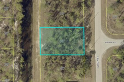 Photo of Lehigh Acres, FL 33974 (MLS # 218074955)