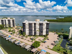 Photo of 4263 Bay Beach LN, Unit 512, Fort Myers Beach, FL 33931 (MLS # 218074957)