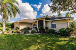 Photo of 3012 Diplomat, Cape Coral, FL 33993 (MLS # 218074959)