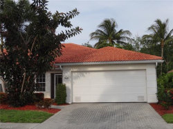Photo of 13824 Lily Pad CIR, Fort Myers, FL 33907 (MLS # 218074982)