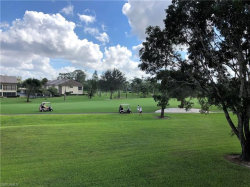 Photo of 5650 Trailwinds DR, Unit 126, Fort Myers, FL 33907 (MLS # 218074999)