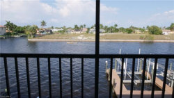 Photo of Cape Coral, FL 33904 (MLS # 218075011)