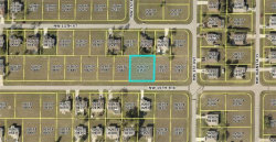 Photo of 111 NW 10th TER, Cape Coral, FL 33993 (MLS # 218075039)
