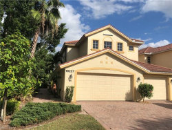 Photo of 16227 Coco Hammock WAY, Unit 101, Fort Myers, FL 33908 (MLS # 218075071)