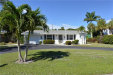 Photo of 149 Sabal DR, Fort Myers Beach, FL 33931 (MLS # 218075158)