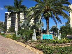 Photo of 4263 Bay Beach LN, Unit 416, Fort Myers Beach, FL 33931 (MLS # 218075181)
