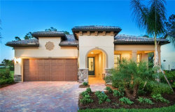 Photo of Fort Myers, FL 33913 (MLS # 218075204)