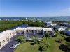 Photo of 21400 Bay Village DR, Unit 207, Fort Myers Beach, FL 33931 (MLS # 218075475)
