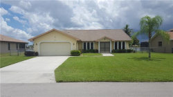 Photo of 309 SE 18th AVE, Cape Coral, FL 33990 (MLS # 218075585)