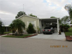 Photo of 196 Dolphin, Punta Gorda, FL 33950 (MLS # 218075701)