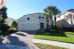 Photo of 2462 Sutherland CT, Cape Coral, FL 33991 (MLS # 218075781)