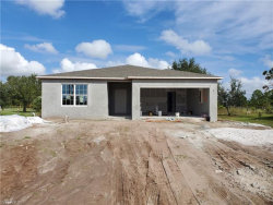 Photo of 0000 39th AVE, Naples, FL 34119 (MLS # 218075907)