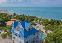 Photo of 531 & 530 E Gulf LN, Captiva, FL 33924 (MLS # 218075929)