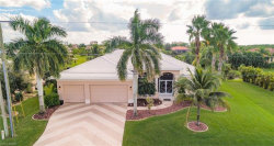 Photo of 23967 Cedar Rapids RD, Punta Gorda, FL 33955 (MLS # 218075985)