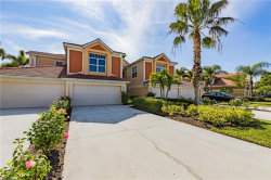 Photo of 3140 Sea Trawler BEND, Unit 1001, North Fort Myers, FL 33903 (MLS # 218075987)