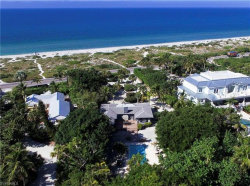Photo of 16151 Captiva DR, Captiva, FL 33924 (MLS # 218076100)
