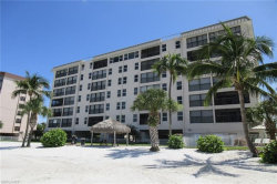 Photo of Fort Myers Beach, FL 33931 (MLS # 218076120)