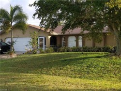 Photo of 203 NE 7th PL, Cape Coral, FL 33909 (MLS # 218076223)