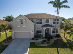 Photo of 16946 Colony Lakes BLVD, Fort Myers, FL 33908 (MLS # 218076278)